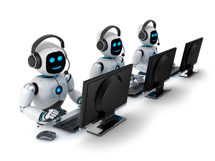 事務処理を自動化するソフトウェア