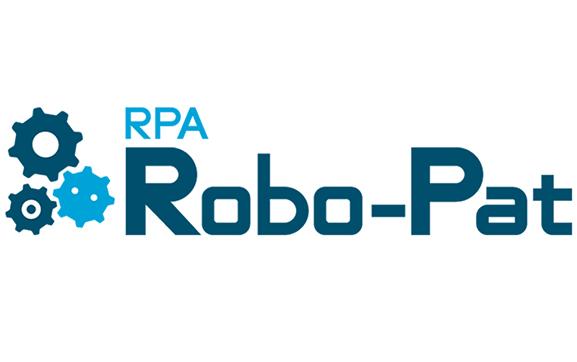 Robo-Patが考える「効果的なRPAの活用」